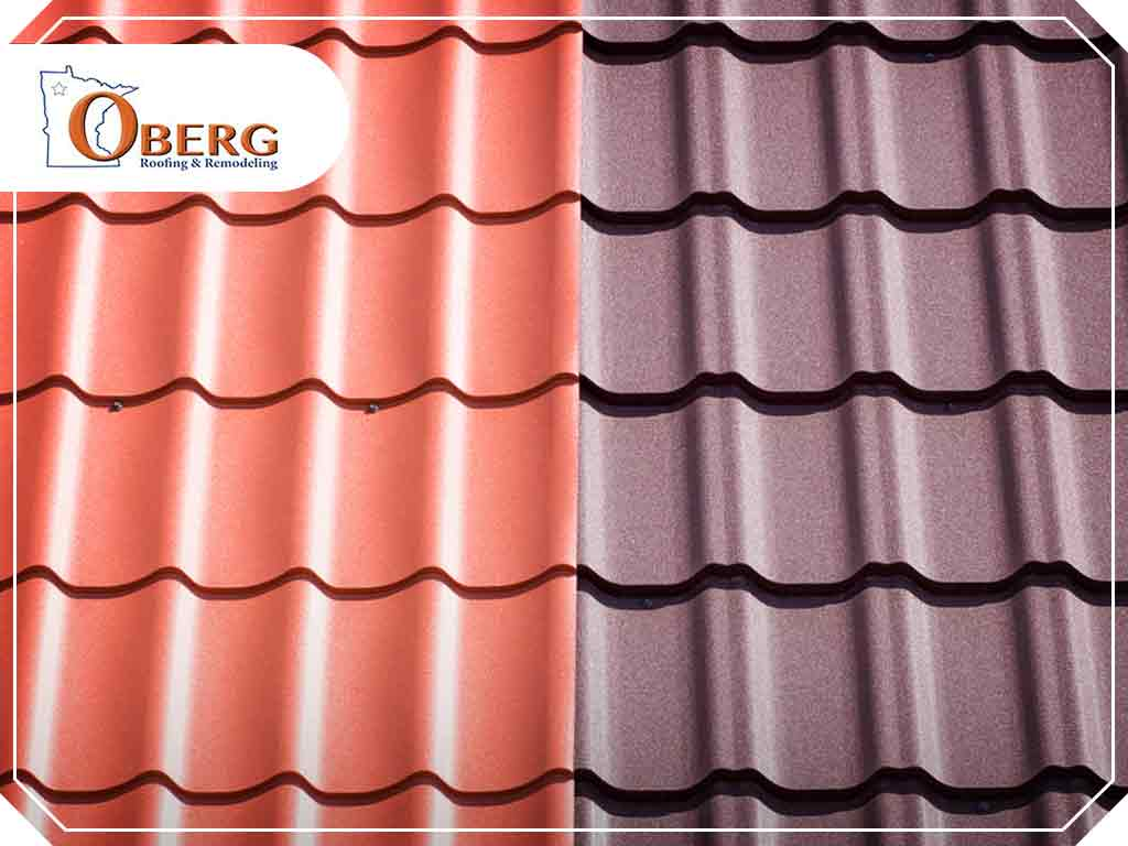 A Comparative Study Of The Top 3 Roofing Materials Oberg Roofing Remodeling Inc